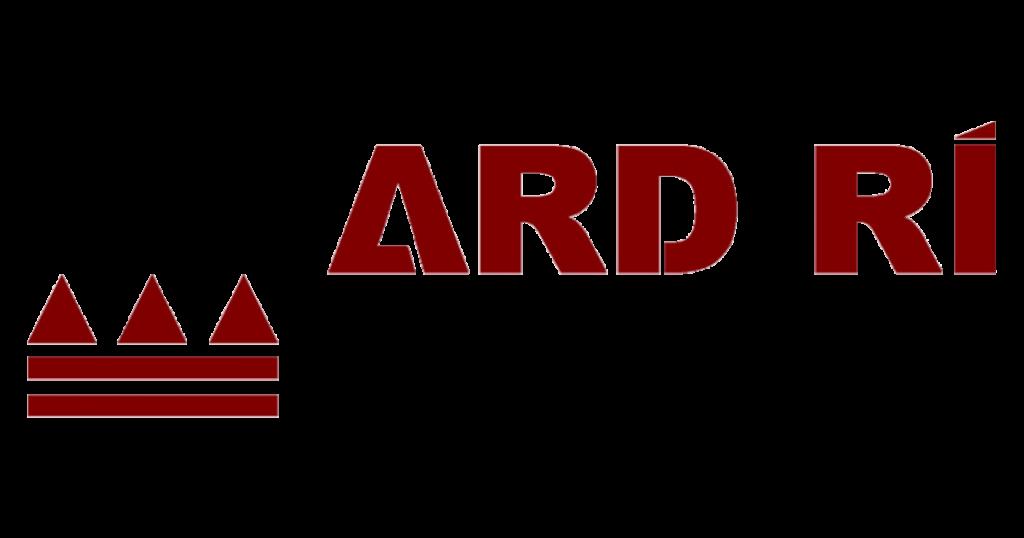 ardri 1