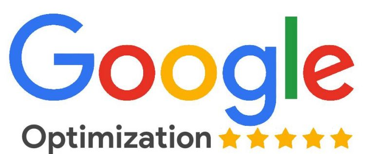googleoptimization